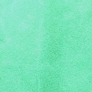 zapato ante color atolon