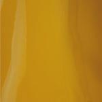 zapato charol color oro