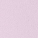zapato piel color lila
