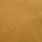 zapato piel color camel